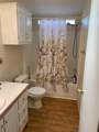 11549 Stagecoach Road - Photo 38
