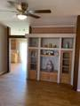 11549 Stagecoach Road - Photo 4