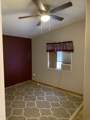 11549 Stagecoach Road - Photo 40