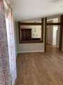 11549 Stagecoach Road - Photo 6