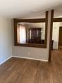 11549 Stagecoach Road - Photo 8