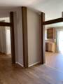 11549 Stagecoach Road - Photo 9