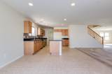 40054 Orkney Way - Photo 10