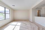 40054 Orkney Way - Photo 12