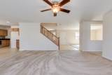 40054 Orkney Way - Photo 17