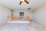 40054 Orkney Way - Photo 19