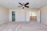 40054 Orkney Way - Photo 22