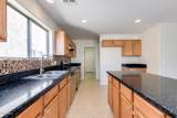 40054 Orkney Way - Photo 8