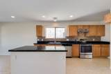 40054 Orkney Way - Photo 9