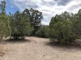 Lot 4 Knight Creek Road - Photo 32
