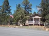 3371 Mogollon Drive - Photo 1
