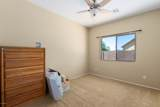 21688 Sunset Drive - Photo 12