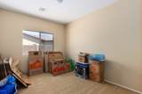 21688 Sunset Drive - Photo 13