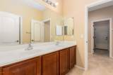 21688 Sunset Drive - Photo 9