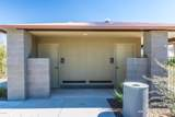 18168 Foothill Drive - Photo 31