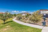 18168 Foothill Drive - Photo 37