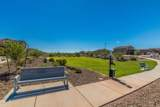 18168 Foothill Drive - Photo 38