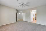 41425 Prosperity Way - Photo 21