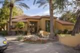 4925 Desert Cove Avenue - Photo 1