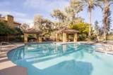 4925 Desert Cove Avenue - Photo 16