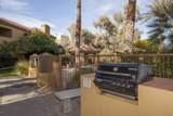 4925 Desert Cove Avenue - Photo 19
