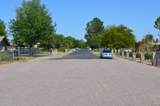 2152 Comstock Drive - Photo 11