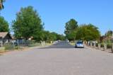 2152 Comstock Drive - Photo 12