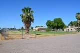 2152 Comstock Drive - Photo 9
