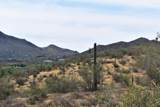53XX Ocotillo Road - Photo 22
