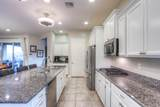 41743 Harvest Moon Drive - Photo 17