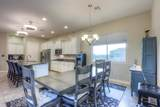 41743 Harvest Moon Drive - Photo 23