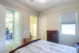 41743 Harvest Moon Drive - Photo 27