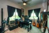 41743 Harvest Moon Drive - Photo 29
