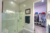 41743 Harvest Moon Drive - Photo 36