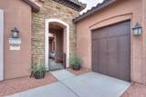 41743 Harvest Moon Drive - Photo 4