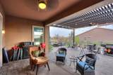 41743 Harvest Moon Drive - Photo 40