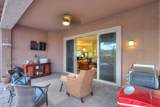 41743 Harvest Moon Drive - Photo 41