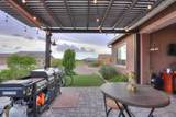 41743 Harvest Moon Drive - Photo 44
