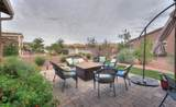41743 Harvest Moon Drive - Photo 45