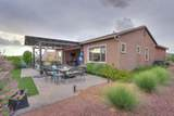 41743 Harvest Moon Drive - Photo 47