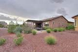 41743 Harvest Moon Drive - Photo 48