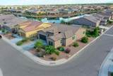41743 Harvest Moon Drive - Photo 49