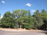 1015 Birchwood Road - Photo 31