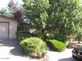 1015 Birchwood Road - Photo 32