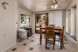 10940 Sunflower Place - Photo 17