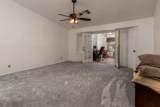 10940 Sunflower Place - Photo 22