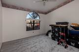 10940 Sunflower Place - Photo 26