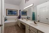 10940 Sunflower Place - Photo 28