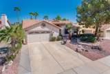 10940 Sunflower Place - Photo 3