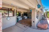 10940 Sunflower Place - Photo 31